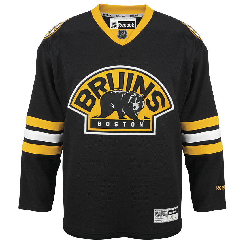 another chance 9c51c 681ca boston bruins jersey with bear